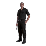 Fidelity combat trousers shirt and pants