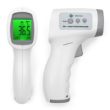 HWB-9924 Calor Infrared Thermometer